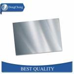 Buy cheap Reflector Mirror Finish Custom Aluminium Sheet For Lighting 1050 1060 1070 from wholesalers