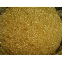 Buy cheap Cation Exchange Resin, Purolite Resin (Water Purification, Water Softener) (C-100E) from wholesalers