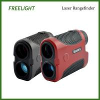 Buy cheap 1200m Long Distance Laser Range finder Monocular for Outdoor sports Hunting shooting from wholesalers