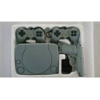 Buy cheap 2014Classical!!PS1 8 Bit TV game console player for south America,India and middle east market from wholesalers