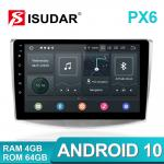 Buy cheap Digital Audio Broadcasting WIFI 12 Voltage Car DVD Player for VW from wholesalers