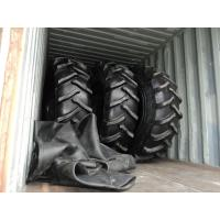 Buy cheap Tractor tyre 14.9-30 R-1 from wholesalers