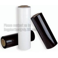 Buy cheap Cast Stretch Film, PE Stretch Film, stretch foil, stretch film for pallet wrapping from wholesalers