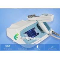Buy cheap Salon 220v Vital Injector 2 Made In Korea Door To Door Shipment By DHL from wholesalers