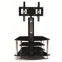 Buy cheap Living room furniture/LCD TV table/wall TV LCD stand from wholesalers