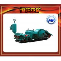 Buy cheap 3NBB series coal mud pump from wholesalers