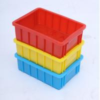 Buy cheap Colour Plastic Letter Tray  from wholesalers