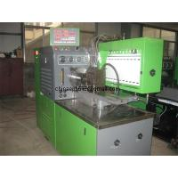 Buy cheap 11KW, 15KW, 380V/220V Full Function EPS Fuel Injection Pump Test Bench EPS619 from wholesalers
