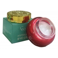 Buy cheap Hydrating Anti Wrinkle Nourishing Eye Cream For Dark Circles Puffiness from wholesalers