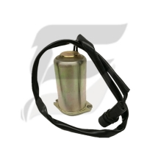 Buy cheap 4I-5674 Hydraulic Pump Solenid Valve For CAT E307 E312 E320 product