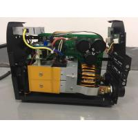 Buy cheap MMA Inverter Welder Machine , Electronic Spark Fcaw Welding Machine from wholesalers