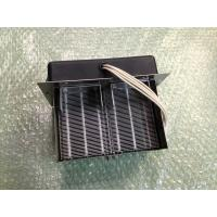 Buy cheap 117G03605 / 117G03606 Fuji Minilab Heater from wholesalers