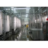 Buy cheap Fully Automatic  Milk Powder Can Making Machinery Equipment Production Line from wholesalers