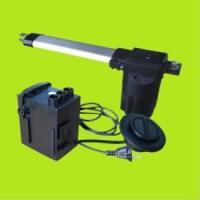 Buy cheap Outdoor Application Linear Actuator IP66 (FY011) from wholesalers