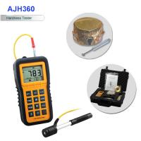 Buy cheap AJH360 Portable Hardness Tester product
