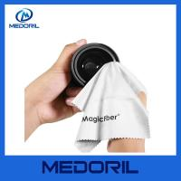 Buy cheap Microfiber cleaning cloth for lens / custom microfiber lens cleaning cloth from wholesalers
