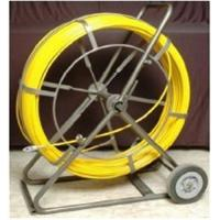 Buy cheap Duct rodder from wholesalers