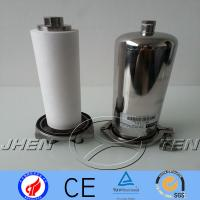 everpure water filter for machine