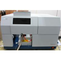 Buy cheap AA4530F Automatic Atomic Absorption Spectrophotometer / AAS Spectrometer from wholesalers