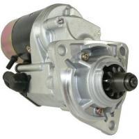 4.5kw/24V, 11t Industrial Equipment W/ Isuzu 6bb1 Diesel Engine Starter 18190