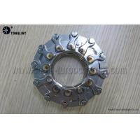 Buy cheap OEM Turbocharger Nozzle Ring TF035HL 49135-05880 Rebuild Service Parts product