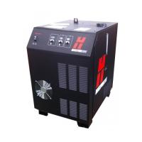 Buy cheap Hypertherm MaxPro200 Plasma cutting machine from wholesalers