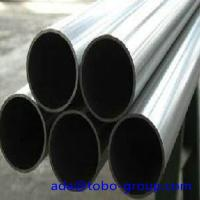 Buy cheap SAF 2205 Duplex/Super Duplex Stainless Steel pipe (1.4462,UNS S31803/UNS S32205) product