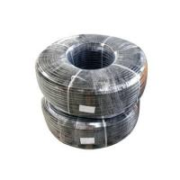 Buy cheap Anti UV 2000 25MM Plastic Irrigation Pipe Poly Pipe Corrosion Resistance from wholesalers