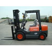 Buy cheap 3 TON GOSLINE & LPG FORKLIFT from wholesalers