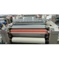 Buy cheap Weaving Machinery-Air Jet Loom for Medical Gauze from wholesalers