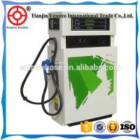 Buy cheap 4 meters length petroleum dispensing gas station oil hose/pipe/tube from wholesalers