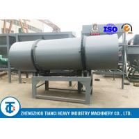 Buy cheap Large Producing Capacity Liquid Coating Equipment with Carbon Iron Base from wholesalers