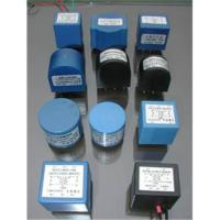 Buy cheap Miniature Voltage Transformers \ Toroidal core, PCB from wholesalers