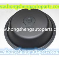 Buy cheap Auto rubber valve diaphragm for Auto brake systems product