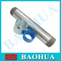 Buy cheap UL6 RMC Conduit from wholesalers