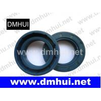 Buy cheap DMHUI double lip oil seal 31.75-50.27-10.31 product