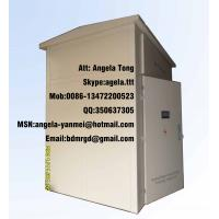 Buy cheap Neutral Grounding Resistor for Transformer from wholesalers