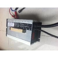 Buy cheap 48V 4A Forklift Battery Charger from wholesalers