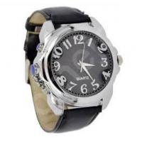 Buy cheap Watch Camera Watch DVR Spy Watch Camera DVR Wholesale Manufacturer from wholesalers