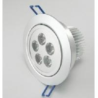 Buy cheap 3W/4W/5W LED Recessed Light from wholesalers