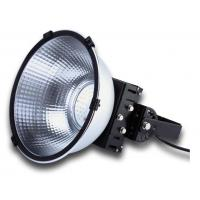 Buy cheap Industrial Water Proof Aluminum Led Housing For 100W Led highbay Light from wholesalers