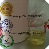 Buy cheap Sustanon250 recipes Testosterone Sustanon 250 Effective in Musle Gain from wholesalers