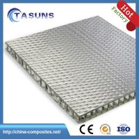 Buy cheap Nomex honeycomb sheet, Nomex sandwich panels, Nomex Honeycomb sandwich Panels, Nomex honeycomb carbon fiber, from wholesalers