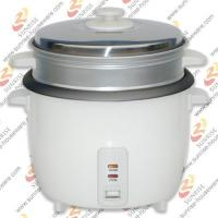 Buy cheap Drum Rice Cookers from wholesalers