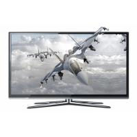 Buy cheap 15'' - 75'' Flat Screen TV LED Backlight , Computer Monitor Backlighting from wholesalers