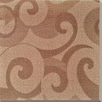 Buy cheap Cheap carpet ceramic tile YHH8865 from wholesalers