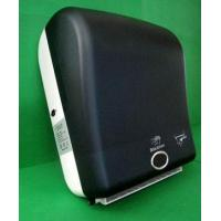 Buy cheap Automatic Paper Towel Dispenser, NON Touch Paper Towel Dispenser from wholesalers