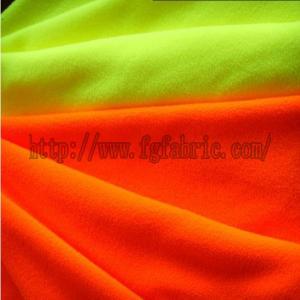 Buy cheap Polyester Brushed Polar Fleece Blanket KFE-046 product