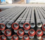 API 5L X42  line pipe