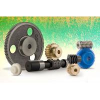 Buy cheap F Parallel Shaft-gearbox for conveyor from wholesalers